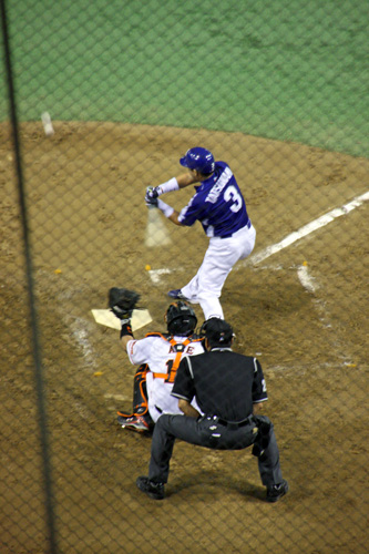 Giants20091024_69_blg.jpg